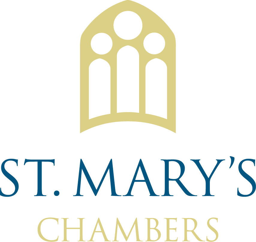 St. Mary's Chambers
